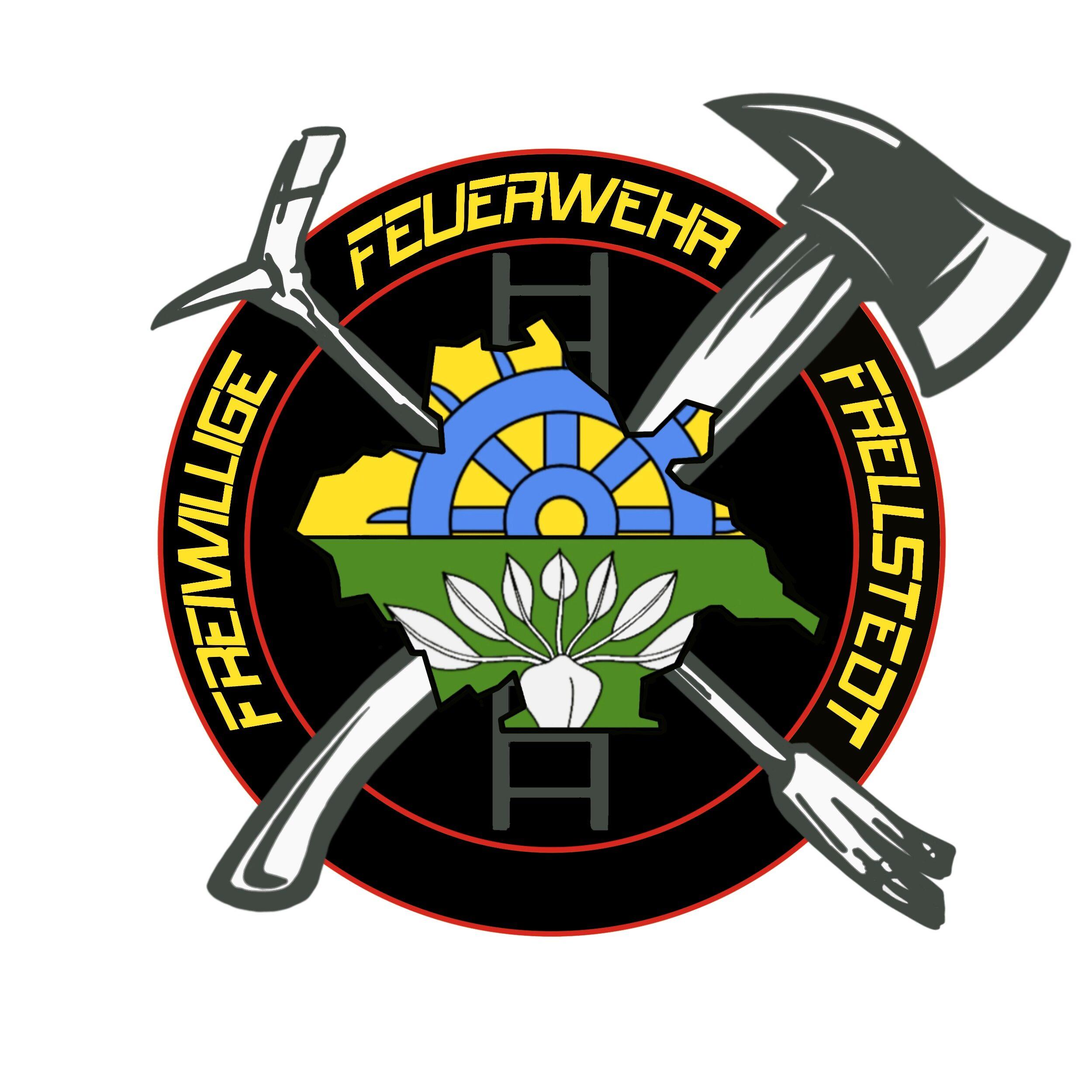 Feuerwehr Frellstedt